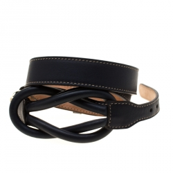 4b64d67776e Buy Pre-Loved Authentic Gucci Belts for Women Online