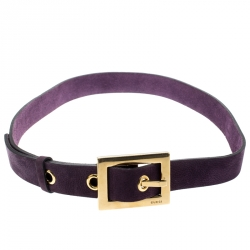 910bb3395 Buy Pre-Loved Authentic Gucci Belts for Women Online | TLC