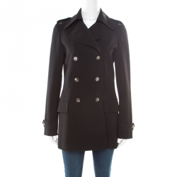 d4185ba1506ee Buy Pre-Loved Authentic Outerwear Coats for Women Online