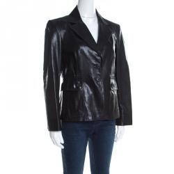 cdfe011da Gucci - Accessories, Clothes, Fine Jewelry, Bags, Shoes Gucci - LC