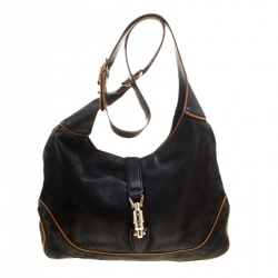 455b0f9a296809 Buy Pre-Loved Authentic Gucci Shoulder Bags for Women Online | TLC