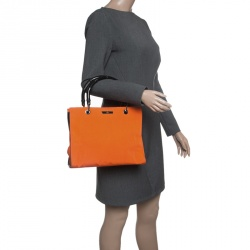 d290240a625 Buy Authentic Pre-Loved Gucci Handbags for Women Online