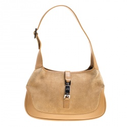 0682fcc0605 Buy Pre-Loved Authentic Gucci Shoulder Bags for Women Online