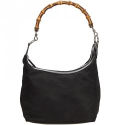 500bfbc6d64 Buy Authentic Pre-Loved Gucci Handbags for Women Online | TLC