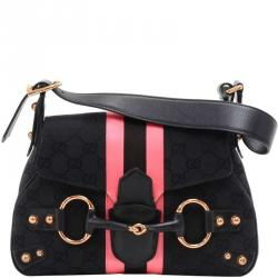 ae923f89141e Buy Pre-Loved Authentic Gucci Shoulder Bags for Women Online