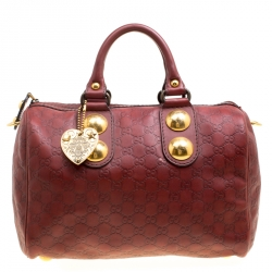1c2797c286bdf5 Buy Pre-Loved Authentic Gucci Satchels for Women Online | TLC