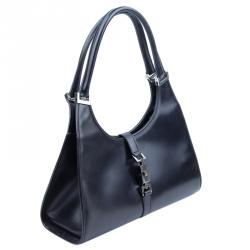 f3c58ac9c60 Buy Pre-Loved Authentic Gucci Shoulder Bags for Women Online