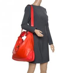 0d7a30d36569 Buy Authentic Pre-Loved Gucci Handbags for Women Online | TLC
