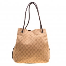 2abc1326504c54 Buy Pre-Loved Authentic Gucci Totes for Women Online | TLC