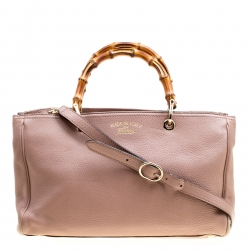 3ad4e6d6827 Buy Authentic Pre-Loved Gucci Handbags for Women Online