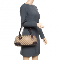069bd1bf228 Buy Pre-Loved Authentic Gucci Satchels for Women Online | TLC