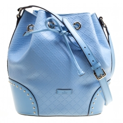 c89f21649fa4 Buy Authentic Pre-Loved Gucci Handbags for Women Online | TLC