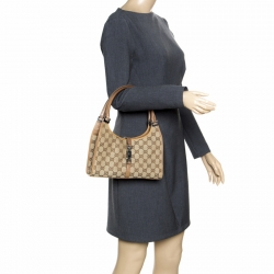 Buy Authentic Pre-Loved Gucci Handbags for Women Online  653fa87090