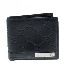 8b5de95d0ed Buy Pre-Loved Authentic Gucci Wallets for Women Online | TLC
