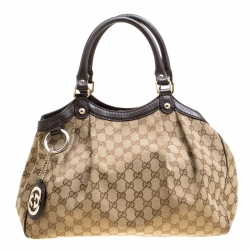 3daacb11ead7 Buy Pre-Loved Authentic Gucci Totes for Women Online