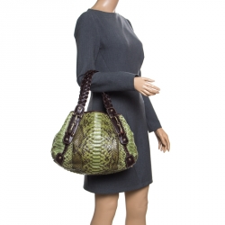 2b44dcc199b6 Buy Authentic Pre-Loved Handbags for Women Online