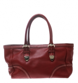 eb0f812c5a32 Buy Authentic Pre-Loved Gucci Handbags for Women Online | TLC