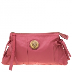 ef64ac0f83 Buy Authentic Pre-Loved Gucci Handbags for Women Online