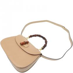 604af6662f1 Buy Pre-Loved Authentic Everyday Bags for Women Online | TLC