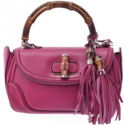 72439b764 Buy Pre-Loved Authentic Everyday Bags for Women Online   TLC
