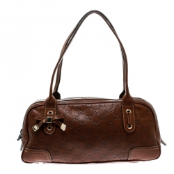 0e89c9b2f2b Buy Pre-Loved Authentic Gucci Satchels for Women Online