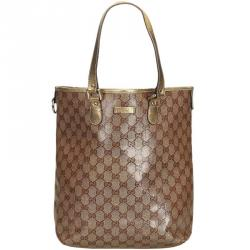 0541d38381c Buy Pre-Loved Authentic Gucci Totes for Women Online