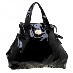 f84ed027b35 Buy Authentic Pre-Loved Gucci Handbags for Women Online   TLC
