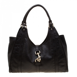 f9a87373a74e32 Buy Pre-Loved Authentic Gucci Shoulder Bags for Women Online | TLC