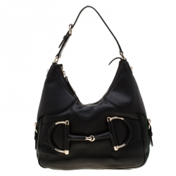 275514cc5b9 Buy Authentic Pre-Loved Gucci Handbags for Women Online