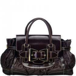 dd18d62910 Buy Authentic Pre-Loved Gucci Handbags for Women Online | TLC