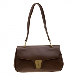 cd411c533f Buy Pre-Loved Authentic Gucci Shoulder Bags for Women Online | TLC