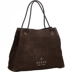 07a403d89bac Buy Pre-Loved Authentic Gucci Totes for Women Online | TLC