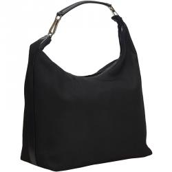 dc6174b2c Buy Authentic Pre-Loved Gucci Handbags for Women Online   TLC