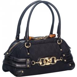 70b24b2b74c Buy Pre-Loved Authentic Gucci Everyday Bags for Women Online   TLC