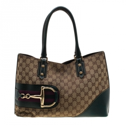3a1e7f4014 Buy Authentic Pre-Loved Gucci Handbags for Women Online   TLC