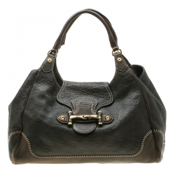 b70dbd843b Buy Pre-Loved Authentic Gucci Totes for Women Online   TLC