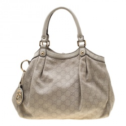 4a6a0654d Buy Authentic Pre-Loved Gucci Handbags for Women Online | TLC