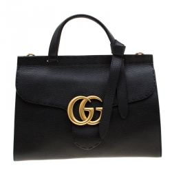 49140fac5 غوتشي - إكسسوارات، ملابس، مجوهرات فاخرة، حقائب، أحذية غوتشي - إل سي