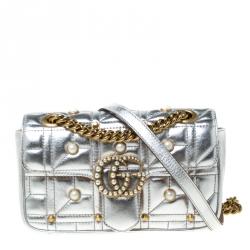 5bc1c1f92c4 Gucci - Accessories, Clothes, Fine Jewelry, Bags, Shoes Gucci - LC