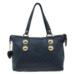 75875a95e38 Buy Pre-Loved Authentic Gucci Totes for Women Online