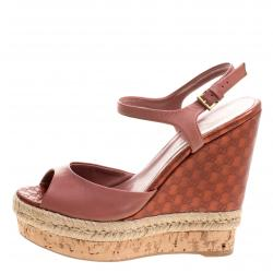 72947fa683b Buy Pre-Loved Authentic Gucci Sandals for Women Online | TLC