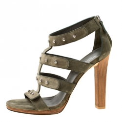 4af5d568cc2bd Buy Authentic Pre-Loved Gucci Shoes for Women Online