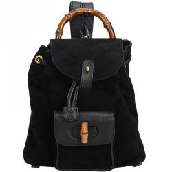 6382ed47e2188d Buy Pre-Loved Authentic Gucci Backpacks for Women Online | TLC