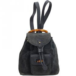 753139aef2e1 Buy Pre-Loved Authentic Gucci Backpacks for Women Online | TLC
