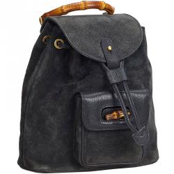 c4c2ac88421f30 Buy Pre-Loved Authentic Gucci Backpacks for Women Online | TLC