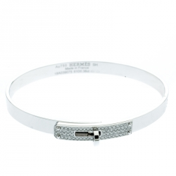 bced44f84c4754 Buy Pre-Loved Authentic Hermes Bracelets for Women Online | TLC