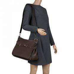eba004ce5f71 Buy Pre-Loved Authentic Hermes Shoulder Bags for Women Online