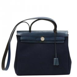 8021ab3b5a8f Buy Pre-Loved Authentic Hermes Everyday Bags for Women Online