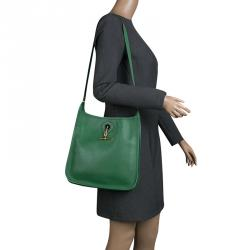 c77f64023dcd Buy Pre-Loved Authentic Hermes Shoulder Bags for Women Online
