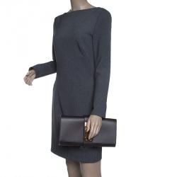 d1da253d9cd Buy Pre-Loved Authentic Hermes Clutches for Women Online   TLC